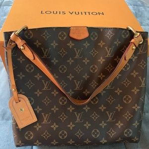 ♥️Louis Vuitton Favorite PM Monogram♥️